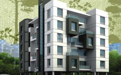 landmark-primrose-in-balewadi-phata-elevation-photo-15dq