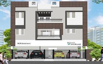 vsv-sgr-apartments-in-thiruvanmiyur-elevation-photo-sot