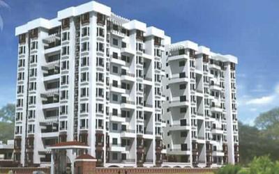 bhide-bhidewadi-in-vadgaon-elevation-photo-1gys