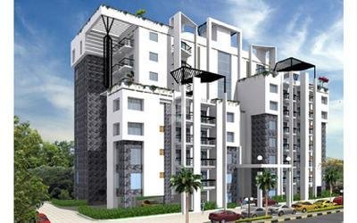 salarpuria-aristocracy-in-jp-nagar-1st-phase-elevation-photo-mgs
