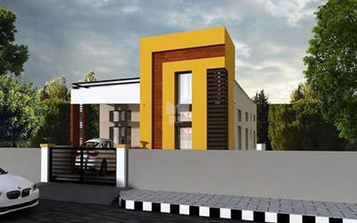 sri-kalieswari-rama-homes-in-avadi-elevation-photo-1ij4