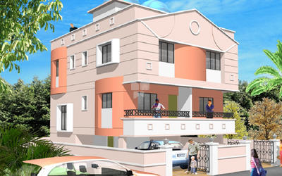navkar-villas-in-chinchwad-elevation-photo-1tc0