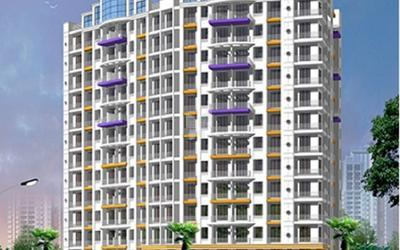 parmar-jewel-residency-in-vasai-east-elevation-photo-1jaw