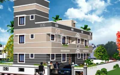 bakya-prabha-anna-salai-in-maraimalai-nagar-elevation-photo-phr