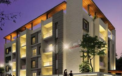 sterling-dewberries-in-sahakara-nagar-elevation-photo-cgx