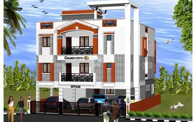 golden-city-sivam-in-tambaram-elevation-photo-q36