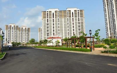 dlf-new-town-heights-1-in-sector-90-elevation-photo-1ml6.