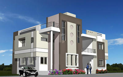 lalit-homes-7-in-sector-49-elevation-photo-1lqp