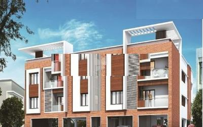 shrusti-venetia-in-adambakkam-elevation-photo-1o7d