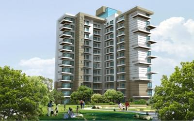 ansal-heights-in-sector-92-elevation-photo-1jne