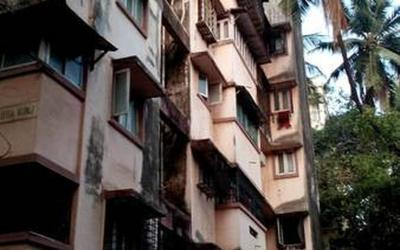orra-lotia-kunj-in-vithaldas-nagar-elevation-photo-1wm7