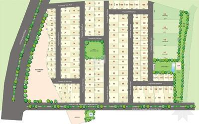green-icon-isle-in-jalpally-master-plan-1sdm