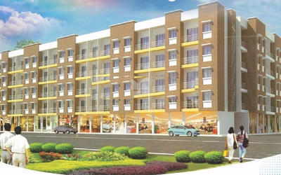 malhar-buildcon-shree-plaza-in-kalyan-east-elevation-photo-1tu3