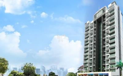 akshar-jai-himgiri-in-chembur-colony-elevation-photo-xs6