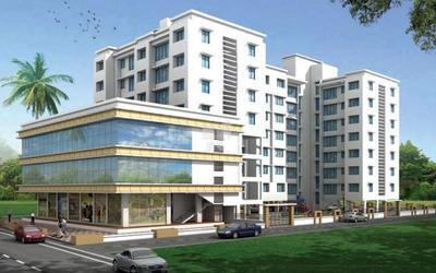 m-baria-pride-in-virar-west-elevation-photo-ad9.