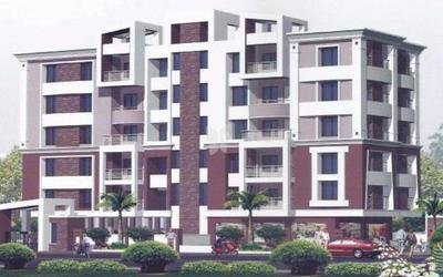 maphar-faiz-residency-in-hyderguda-elevation-photo-ud0