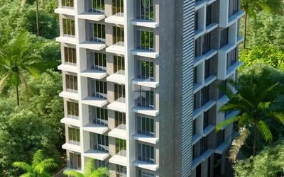 yug-celeste-in-mulund-west-elevation-photo-100t