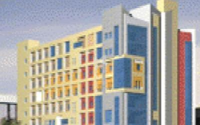 bristol-apartment-in-guindy-elevation-photo-fyj
