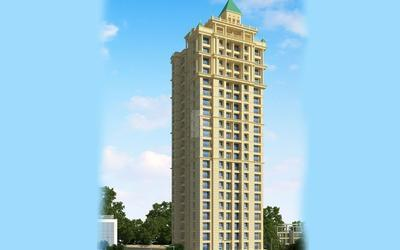rosa-oasis-in-hiranandani-estate-elevation-photo-ygy