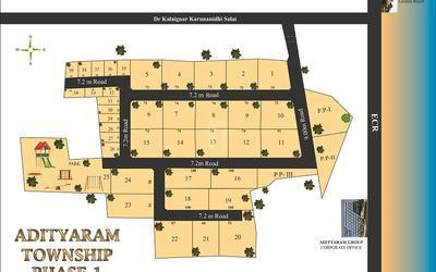 adityaram-township-in-sholinganallur-master-plan-1kjm