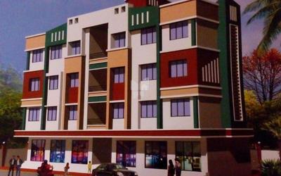 yug-apartment-in-bhiwandi-elevation-photo-1wzt