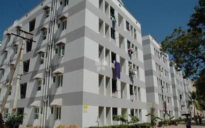 visvas-agrini-apartment-in-andalpuram-elevation-photo-mwn