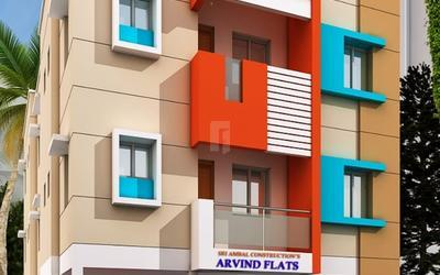 vishnu-aravind-flats-in-sithalapakkam-elevation-photo-20ko