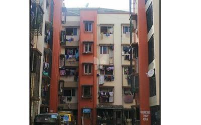 poonam-complex-in-mhada-colony-elevation-photo-w4f