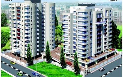 bhoomi-towers-in-santacruz-east-elevation-photo-1dm1