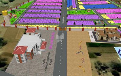 sri-lakumes-aero-residency-in-devanahalli-master-plan-1j68