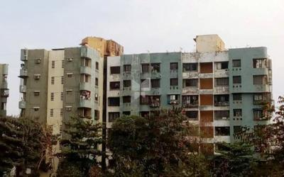 rna-ng-regency-phase-i-in-thane-west-elevation-photo-lun.
