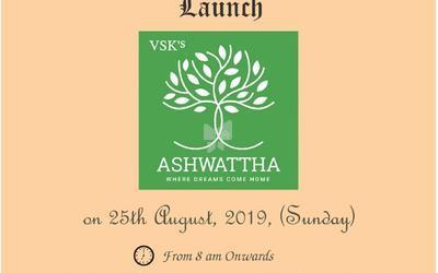 vsk-s-ashwattha-in-794-1566383374225