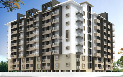 radiant-elitaire-in-jp-nagar-8th-phase-elevation-photo-igt