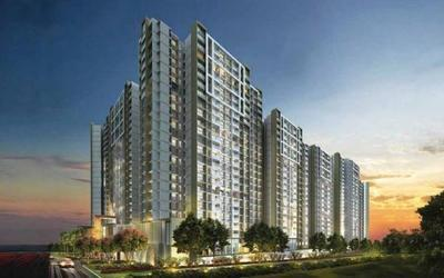 sheth-vasant-oasis-phase-ii-in-andheri-east-elevation-photo-13us