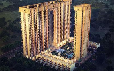 mahagun-mirabella-highrise-in-sector-79-elevation-photo-1nh8