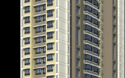 grow-more-bliss-in-malad-west-elevation-photo-1tsy