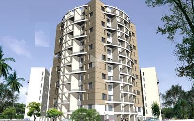 tejas-estate-poorva-residency-in-pimple-saudagar-elevation-photo-gsl