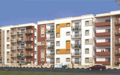 aashrayaa-ruby-in-hsr-layout-6th-sector-elevation-photo-g7n
