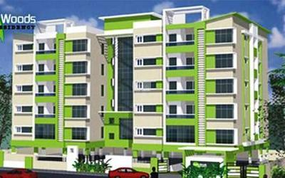 obel-green-woods-residency-in-miyapur-elevation-photo-wkc.