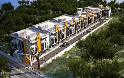 sdb-residency-budget-flats-in-selaiyur-22n
