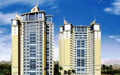 raheja-tipco-heights-in-orlem-malad-elevation-photo-dds