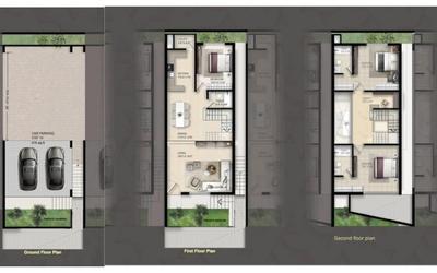global-villas-in-basapura-12lm