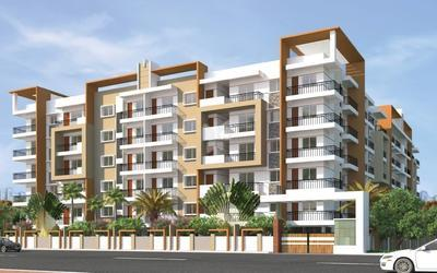 baldota-elegant-in-mallathahalli-elevation-photo-1fof