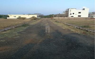 murugan-s-m-gardens-phase-i-in-kovaipudur-master-plan-1ijl