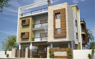 divya-shakti-enclave-in-perumbakkam-elevation-photo-1ixi