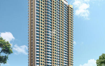 relstruct-hill-view-in-chembur-colony-elevation-photo-11l9