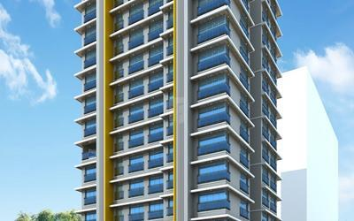 chandrakosha-anshul-heights-in-kandivali-west-21hx