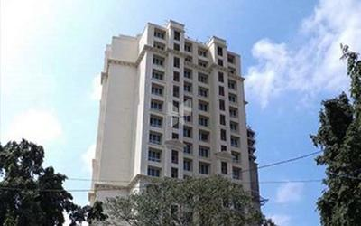 hiranandani-heritage-pristina-in-charkop-elevation-photo-wti