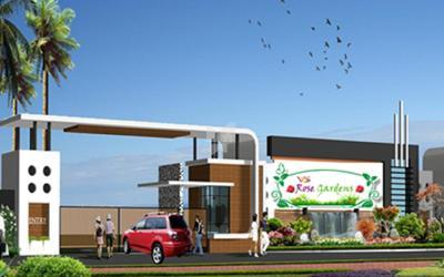 vs-rose-gardens-phase-ii-in-kolar-chikkaballapur-road-elevation-photo-1wnv
