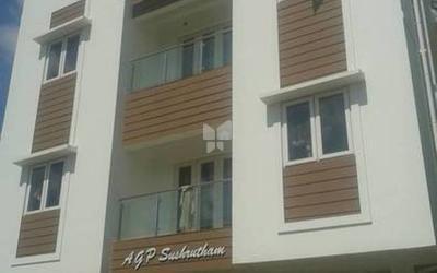 agp-sushrutham-in-perungudi-elevation-photo-tzz.